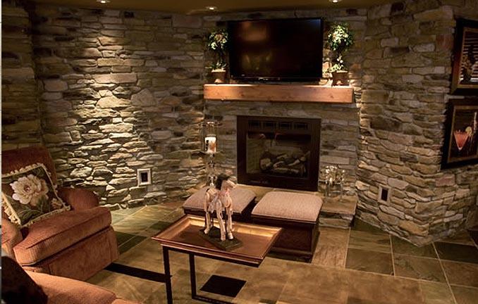 dutch-quality-stone-fireplace.jpg