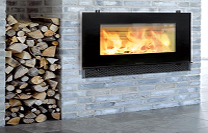 There The Price Challenge Aico Palais Royale Fireplace Free