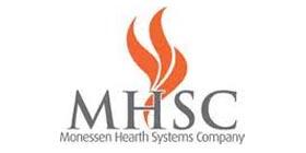 Monessen Hearth Systems