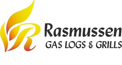 Rasmussen Iron Works Inc