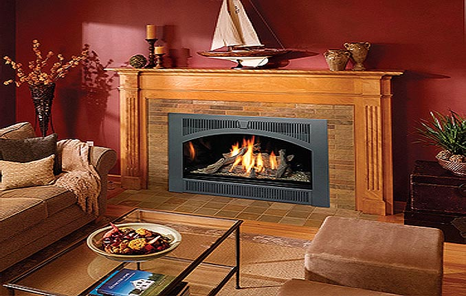 Lopi Stoves Is Owned By Travis Industries Americas Premium Maker Of Quality Wood And Gas Burning Fireplaces Pellet Fireplace