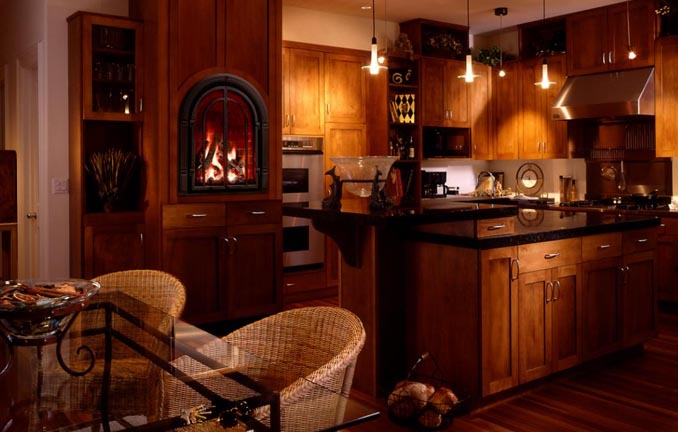 Mendota hearth kitchen chelsea