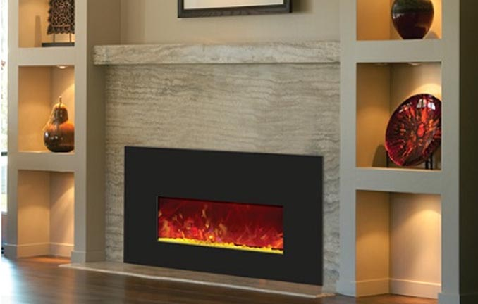 united-fireplace.jpg